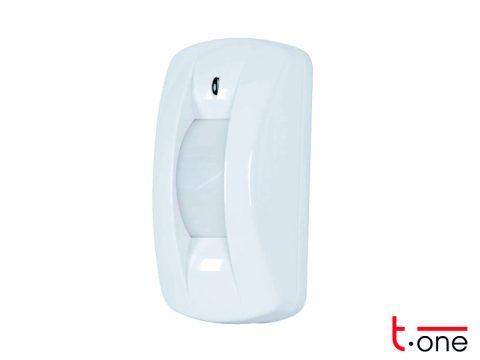 TN1111- Sensore effetto tenda