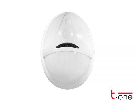 TN1110-Sensore di movimento PIR