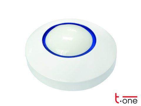 TN1112 - Sensore di movimento PIR da soffitto